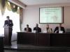 Пресс-конференция в ходе Форума