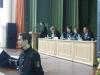 Выступление Павла Александровича Парфентьева, посла ВКС к европейским структурам, генерального директора АЦ