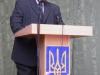 Выступление Павла Александровича Парфентьева