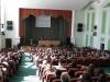 Участники III Всеукраинского родительского Форума