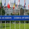 Общественные слушания по документу Совета Европы