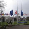 Совет Европы: антисемейный проект отправлен на переделку без рассмотрения Комитетом Министров