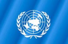 Комитет по правам ребенка ООН «рекомендует» России отменить запрет пропаганды гомосексуализма среди детей