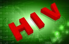 Американская статистика: люди, живущие в браке, реже допускают действия, связанные с риском заражения ВИЧ