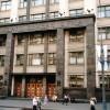 В Государственную Думу внесен проект закона о социальном патронате