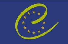Резолюция российских слушаний повлияла на решение в Совете Европы