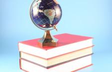 Новое исследование показало преимущества системного домашнего обучения