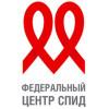 В России, как и в США, гомосексуальный образ жизни связан с повышенной заболеваемостью ВИЧ/СПИД