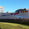 Россия и ряд других стран продолжают противостоять антисемейным лобби в ООН