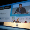 В Мадриде прошел Шестой Всемирный Конгресс Семей (ВКС)