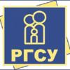 Руководители Центра «Семейная политика.РФ» выступят на Международном конгрессе «Российская семья» 18.05.2012