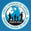 VI Всемирный Конгресс Семей пройдет в Мадриде 25-27 мая 2012 года