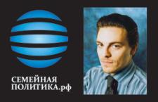 Алексей Комов: про «черные» и «белые» списки