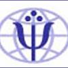 Генеральный директор Центра выступил на конференции «Репродуктивное здоровье семьи в перинатальной психологии»