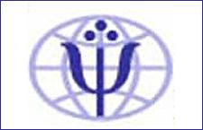 Руководитель Центра выступит на конференции «Репродуктивное здоровье семьи в перинатальной психологии»