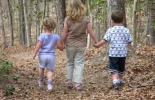 Генеральный директор АЦ «Семейная политика.РФ»:  Стратегию защиты детей нужно было лучше проработать