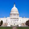 США: В Конгресс внесен проект поправки в Конституцию, защищающей родительские права