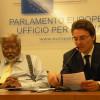 Президент АЦ «Семейная политика.РФ» принял участие в семинаре ОБСЕ и в конференции Института Dignitatis Humanae в Риме