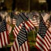 США: Митт Ромни выступает против ратификации Конвенции о правах ребенка