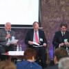 Международный демографический Cаммит прошел в Ульяновской области