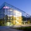 Первая в истории Всемирная конференция по домашнему образованию состоится в Берлине
