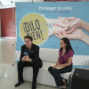 Президент Центра «Семейная политика.РФ» выступил на Международной конференции молодежных лидеров в Гвадалахаре