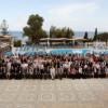 Руководители Центра приняли участие в юбилейной сессии Родосского Форума «Диалог цивилизаций»