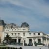 Директор Центра принял участие в Международном Симпозиуме во Франции за право на жизнь