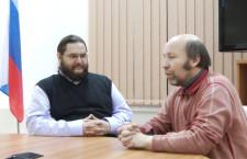 Павел Парфентьев: о чем не говорят в связи с принятием «Закона Димы Яковлева»