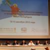 Директор Центра принял участие в X Форуме субъектов малого и среднего предпринимательства Санкт-Петербурга