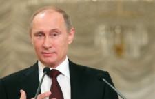 Павел Парфентьев: о выступлении Президента РФ на «семейные» темы