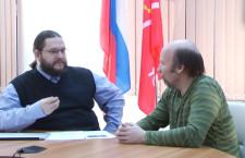 Павел Парфентьев: выступление главы государства и перспективы семейной политики