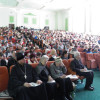 В Киеве прошел III Всеукраинский родительский Форум