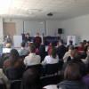 Директор Центра принял участие во II Всеукраинском Форуме семейного образования