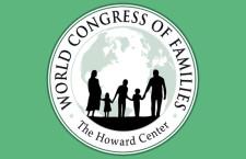 Всемирный Конгресс Семей позитивно оценил закон о запрете гомосексуальной пропаганды среди детей