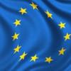 Европарламент отказался признать аборты и «сексуальное образование» правами человека
