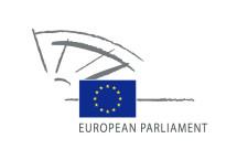 Европарламент призвал отменить российский закон о защите детей от пропаганды нетрадиционных сексуальных отношений