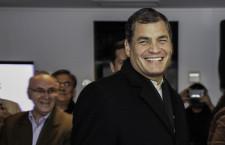 Президент Эквадора Рафаэль Корреа публично осудил гендерную идеологию, назвав ее «абсурдной», «опасной» и «варварской»