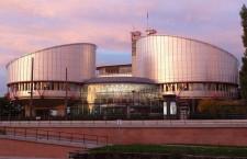 Европейский Суд по правам человека рассматривает два дела об однополых «браках»