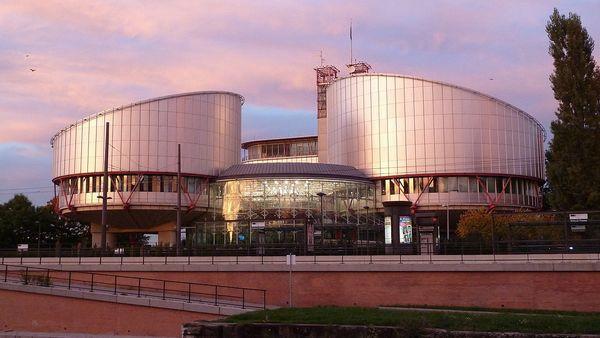 Страсбургский Суд «узаконил» однополые союзы без учета позиции российских организаций