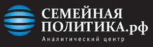 Семейная политика.РФ