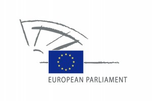logo_european_parliament