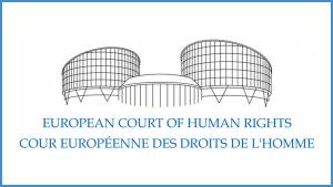 ECHR_logo