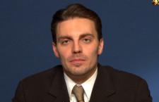Алексей Комов: о Всемирном Конгрессе Семей