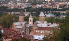 Тбилисская декларация (2014)